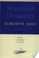 Structural Dynamics Book PDF