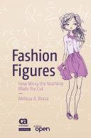 Fashion Figures