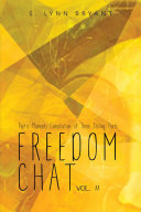 Freedom Chat Vol. Ii