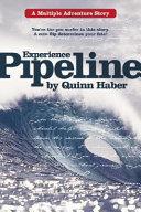 Experience Pipeline