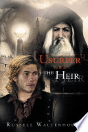 Usurper and the Heir