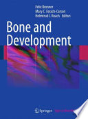 Bone And Development Book PDF