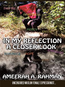 In My Reflection ebook
