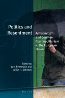 Politics and Resentment