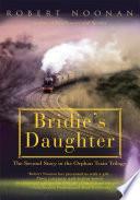 Bridie s Daughter
