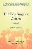 The Los Angeles Diaries [Pdf/ePub] eBook