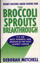 The Broccoli Sprouts Breakthrough