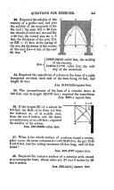 Pàgina 241