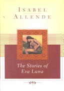 Pdf The Stories of Eva Luna