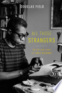 All Those Strangers Book