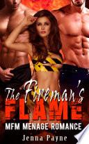 The Fireman   s Flame