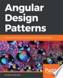 Angular Design Patterns