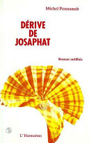 Dérive de Josaphat