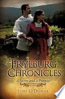 The Fryeburg Chronicles Book II