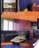 Artist Interiors