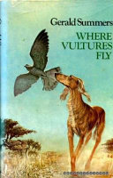 Where Vultures Fly