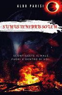 Sumus Tenebris Solem Book
