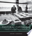 Pastoral Capitalism