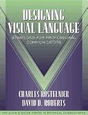 Designing Visual Language