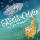 Pdf Garcia & Colette Go Exploring Telecharger