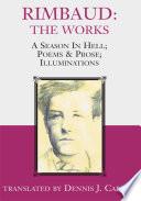 Rimbaud: the Works
