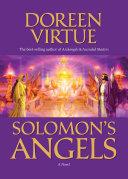 Solomon s Angels