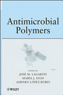 Pdf Antimicrobial Polymers