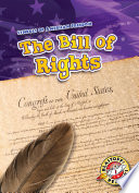 Bill of Rights  The