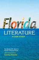 Florida Literature