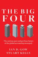 Pdf The Big Four
