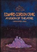 Edward Gordon Craig