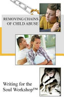 Removing Chains of Child Abuse