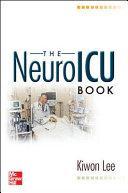 The NeuroICU Book
