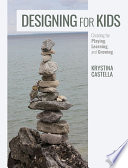 Designing for Kids