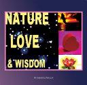 Pdf Nature, Love & Wisdom