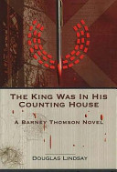 King Was in His Counting House