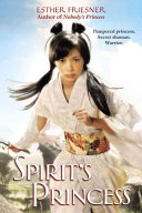 Pdf Spirit's Princess