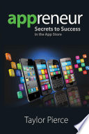 Appreneur Secrets To Success In The App Store