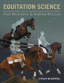 Equitation Science Book PDF