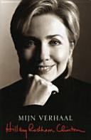 Mijn Verhaal Hillary Druk 1