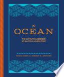 The Ocean Book PDF