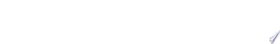 The Sri Lanka Journal of Surgery