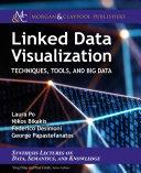 Linked Data Visualization Pdf/ePub eBook