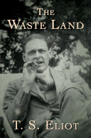 Pdf The Waste Land Telecharger