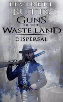 Guns of the Waste Land