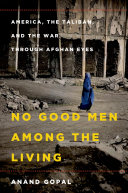 No Good Men Among the Living Pdf/ePub eBook