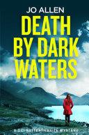 Death by Dark Waters [Pdf/ePub] eBook