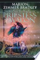 Priestess of Avalon image