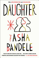 Daughter Pdf/ePub eBook
