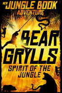 Spirit of the Jungle